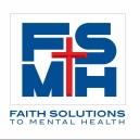 Faith Solutions to Mental Health, LLC