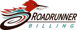 Road Runner Billing